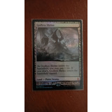 Godless Shrine - Zendikar Expedition - Magic The Gathering