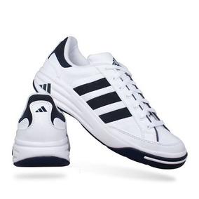 2 Clasicas En Compre Caso Zapatillas Apagado Mujer Cualquier Adidas  4HPzBqpwx 6b574627839