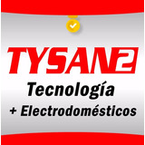 Impresora Laser Color Hp Cp 1025 Wi Fi Cp1025 En Stock Ya!!!