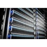Servidor Cpanel Vps/4 Vcore/ 4gb Ram/ 250gb Hd