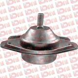 Soporte Transmision Ford Thunderbird 85-94 3.8l Dai