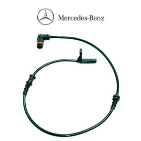 Sensor Abs Roda Dianteiro Mercedes Esquerdo/direito C180 C20
