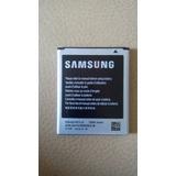 Bateria Pilas S3 Mini Samsung Original Somos Tienda Fisica