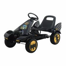 Go Kart Batman 1304