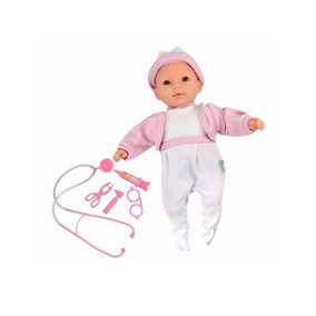 Dodoi Baby Super Toys