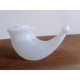 Nasalpote - Higienizador Nasal - À Granel - Cor Branco