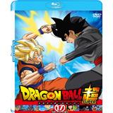 Dragon Ball Super Serie 1 Al 131 Subtitulado Hd Bluray