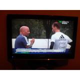 Televisor Hyundai Lcd 32 Pulgadas + Decodificador Directv
