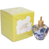 Perfume Importado Lolita Lempicka 100ml Original