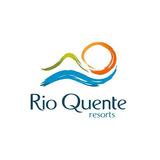 Título Vitalício Pousada Rio Quente Resorts