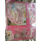 Cubre Cama Disney Princess
