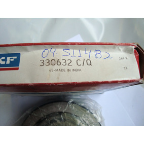 Rolamento Pinhão Diferencial Mb 1113 Freio Hidraulico
