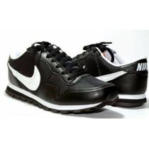 Tênis Sapatênis Nike Classic Nt Promoção!!