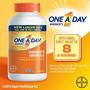 Bayer One A Day Mujer Suplemento Multi Vitaminico & Mineral