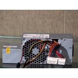 Fuente Dell Optiplex 380 Sff Conector Blanco H235pd-02