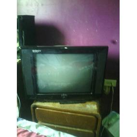Vendo Televisor De 22 Pulgadas Marca Eletri Digital