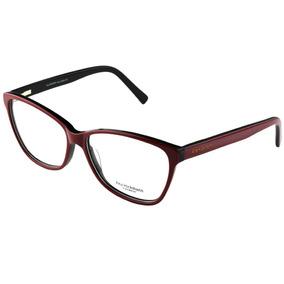 Oculos Femininos Polarizadosos Modelo Gatinho Dior - Óculos no ... 6c8ab4483f