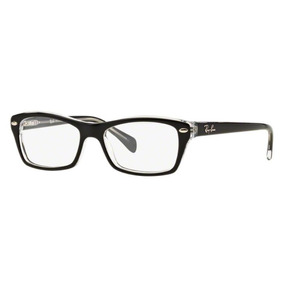 a6a5ce4075deb Oculos Rayban Clubmaster Tam 48mm - Armações de Óculos no Mercado ...