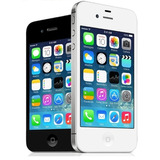 Iphone 4s , 5s, 6