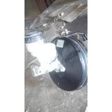 Hidrovack Con Bomba De Frenos Terios Bego Usado Original
