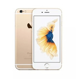 Celular Apple Iphone 6s 64gb 100% Original