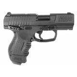 Pistola Walter Cp99 Compact Airgun
