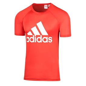 Hombre Adidas para Playeras en Hidalgo en Mercado Libre México 02b5105ce608e