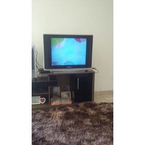 Tv Samsumg 29 Pl Tubo