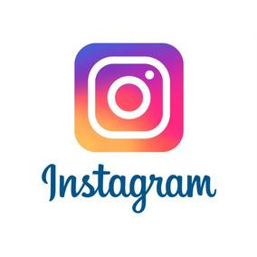 Script Php Instagram Marketing - Versão 3.1.4 ( Mais Atual )
