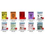 10 Revistas Ucontrol Electronica General Formato Digital Pdf
