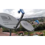 Orientacion , Service Tv Satelital