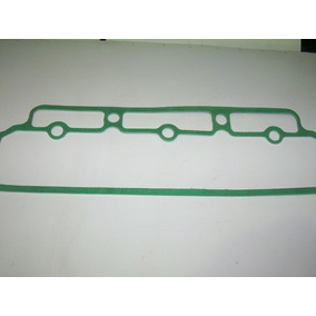 Junta Tapa De Valvulas Motor Mercedes 312 1114 911 4500 352