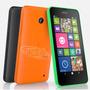 Nokia Lumia 630 - Quadcore 1.2ghz - 8gb - 4g - Libre - Usa..
