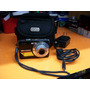 Camara Kodak Easy Share M320