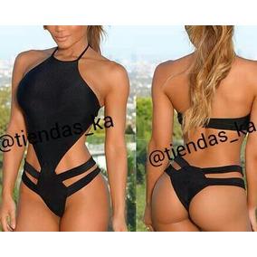 Body Bodys Bodysuit Traje De Baño Blusa Crop Top Moda Sexy