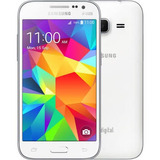 Celular Samsung Top Wim Duos 2 Tv Hd Dual Chip Android 5.0