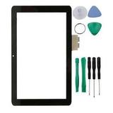 Digitalizador + 8 Herramientas Para Acer Iconia Tab A210