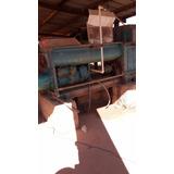 Fabrica De Tijolos Completa Maromba