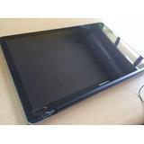 Macbook Pro 13.3 A1278 2011 2012:: Pantalla Lcd Full