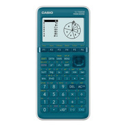 Calculadora Graficadora Casio Fx-7400giii Nueva Edición
