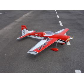 Acrobatico Extra 1/4 Kit