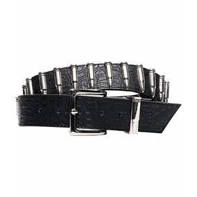 Cinturón De Balas (armourdillo)