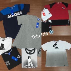 Camisetas En Seda Fria Nike - Camisetas de Hombre en Mercado Libre ... 66ac6675c1f51