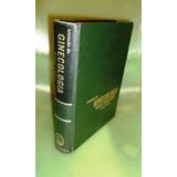 Libro Tratado De Ginecologia | Novak, 8va Edición, Howard W.