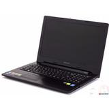 Laptop Lenovo