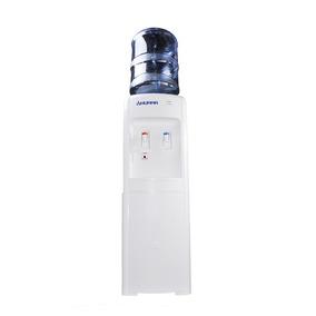 Dispenser De Agua Frío Caliente Para Usar Con Bidones Humma