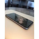 Iphone 6s 64gb Pantalla Impecable Liberado + Envío Gratis