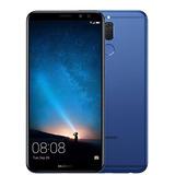 Huawei Mate 10 Dual Sim 4 Cámaras 64gb 4ram