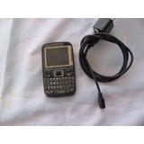 Celular Doble Sim Motorola