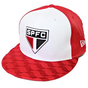 46971336a8fb8 Franca Interior Sao Paulo - Bonés New Era para Masculino no Mercado ...